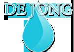 Badkamerrenovatie De Jong