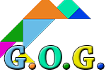 Badkamerrenovatie G.O.G.